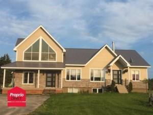 15233486 - Maison à paliers à vendre