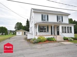 17772196 - Maison à étages à vendre