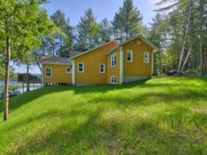 9750185 - Maison à paliers à vendre