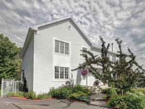 21579595 - Cottage-jumelé à vendre