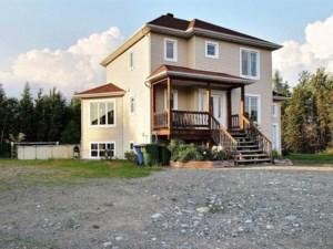 27157872 - Maison à étages à vendre