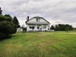 9839069 - Maison à étages à vendre