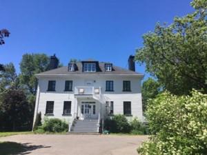 14164496 - Maison à étages à vendre
