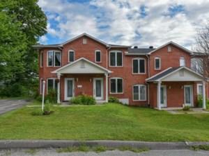 16499972 - Maison à étages à vendre