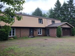19826926 - Maison à étages à vendre