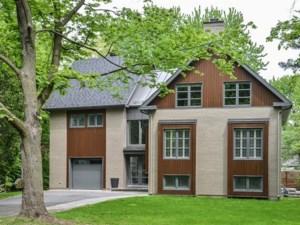 27900331 - Maison à paliers à vendre