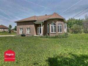 11837434 - Maison à paliers à vendre