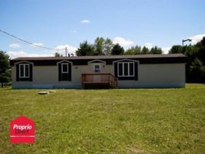 14423409 - Maison mobile à vendre