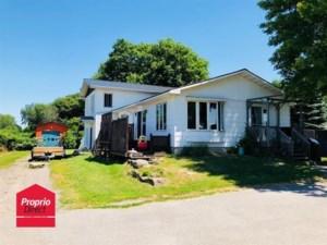 16799775 - Maison à paliers à vendre