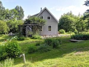 17901644 - Maison à 1 étage et demi à vendre