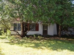 23977360 - Maison à 1 étage et demi à vendre