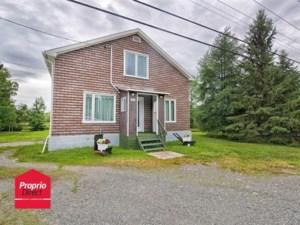 18252643 - Maison à 1 étage et demi à vendre