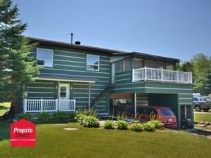 28519749 - Maison à étages à vendre