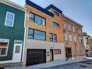 16961336 - Maison à étages à vendre