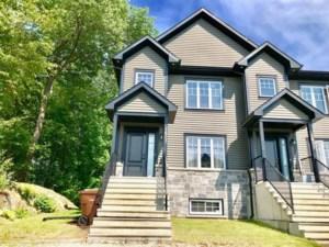 15225919 - Maison à étages à vendre