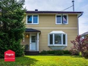 23738853 - Cottage-jumelé à vendre