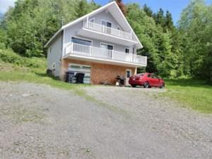 14244022 - Maison à 1 étage et demi à vendre