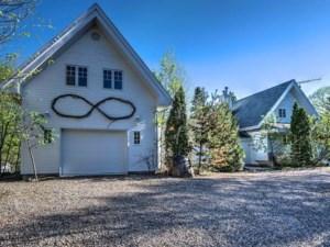 15757617 - Maison à étages à vendre