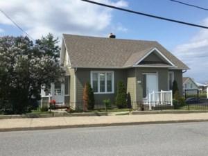 20405697 - Maison à 1 étage et demi à vendre