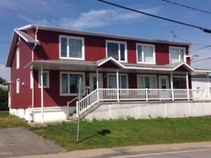 25063163 - Maison à étages à vendre