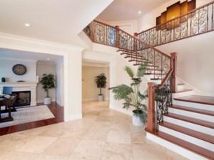 18562378 - Maison à étages à vendre