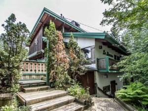 18937800 - Maison à paliers à vendre