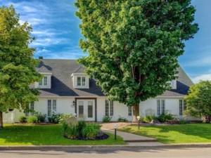 25172188 - Maison à étages à vendre