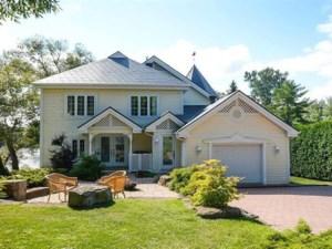 28280375 - Maison à paliers à vendre