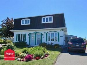 28801798 - Cottage-jumelé à vendre