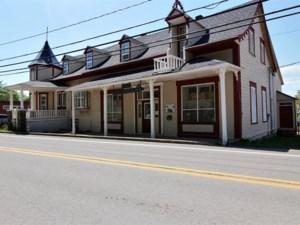 14087422 - Maison à étages à vendre
