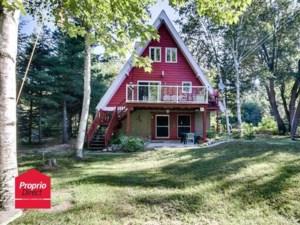 13623311 - Maison à étages à vendre