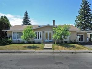 14614730 - Maison à paliers à vendre