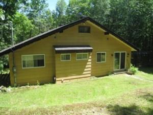 10376559 - Maison à 1 étage et demi à vendre