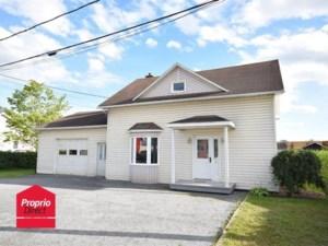 16245263 - Maison à étages à vendre