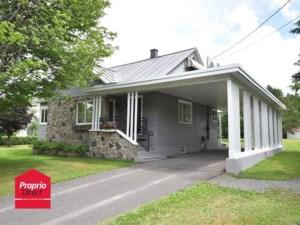 17433355 - Maison à 1 étage et demi à vendre