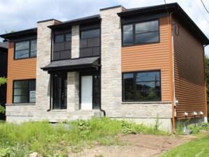 11754074 - Cottage-jumelé à vendre
