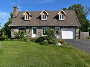 16910390 - Maison à étages à vendre