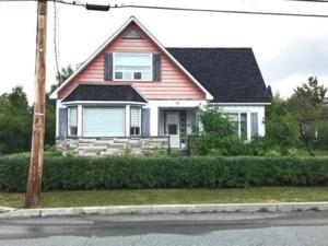 21776515 - Maison à étages à vendre
