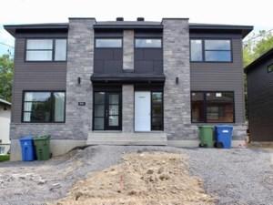 28276479 - Cottage-jumelé à vendre