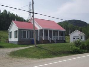 23626189 - Maison à 1 étage et demi à vendre