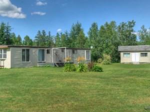 28231581 - Maison mobile à vendre