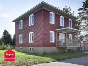 12272371 - Maison à étages à vendre