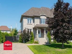 11465356 - Cottage-jumelé à vendre
