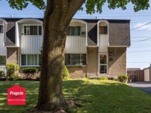 27648622 - Cottage-jumelé à vendre