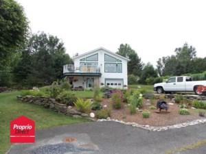 12105511 - Maison à étages à vendre