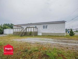 13921939 - Maison mobile à vendre