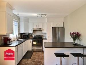 14797484 - Cottage-jumelé à vendre