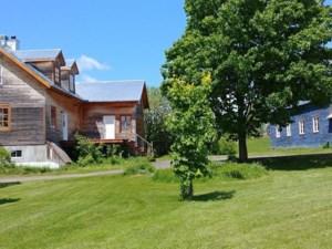 16130525 - Maison à étages à vendre