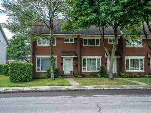 27127139 - Maison à étages à vendre