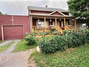 28842994 - Maison à étages à vendre